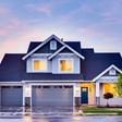 Руснаци, сърби и турци са най-големите купувачи на недвижими имоти в Черна гора
