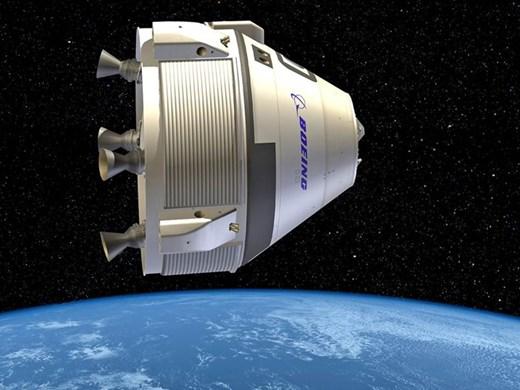 """НАСА изпраща безпилотната мисия """"Артемис 1"""" към Луната през февруари 2022 г."""