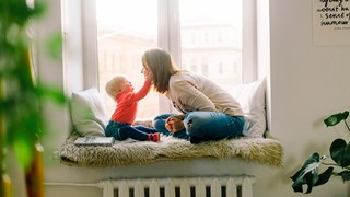 3 урока за възпитаване на емоционално интелигентни деца