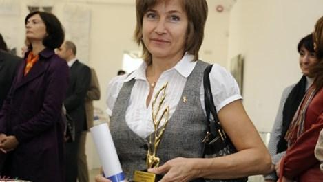 Зоя Паунова: Жените днес имат повече възможности