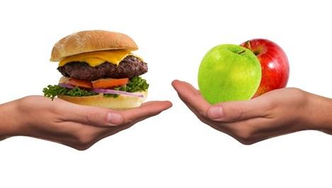 Хранителни навици, които може да ни разболеят