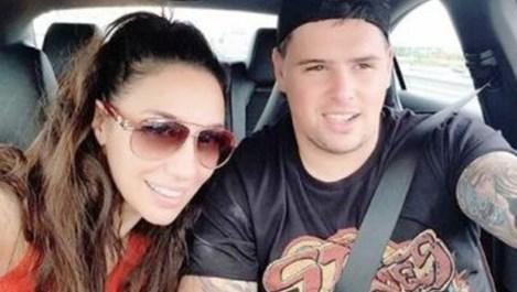 Мъжът на Мария Илиева ще се жени за друга