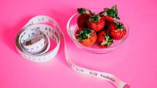 12 неща, които диетолозите препоръчват за отслабване