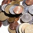 Румъния забранява едновременното получаване на пенсия и заплата в бюджетния сектор