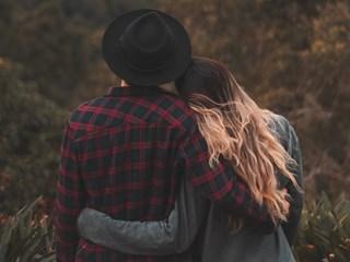 7 знака, които сигнализират, че си с грешния човек още в началото на връзката