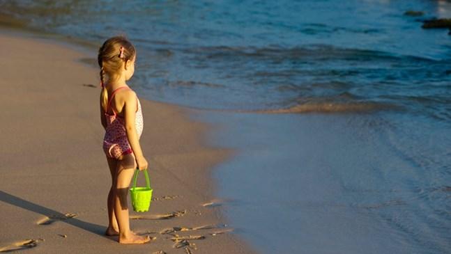 Най-често срещаните проблеми, които могат да провалят лятната почивка с дете