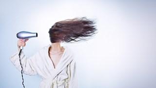 Шокова терапия за красива коса