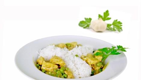4 ястия, които всеки трябва да може да готви