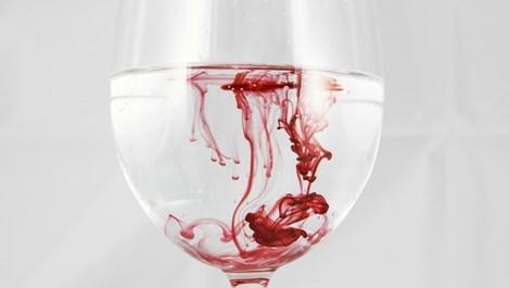 Пречистване на кръвта в домашни условия (рецепта)