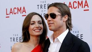Анджелина Джоли отслабна до фрапиращите 34 килограма