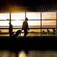 200 летища в Европа може да фалират заради COVID кризата