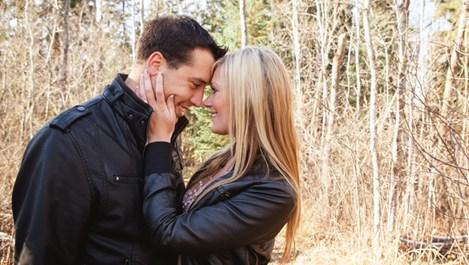 10 нестандартни идеи за любовен подарък за него