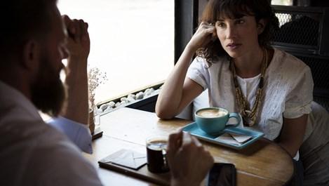 Плюсове на връзката на работното място