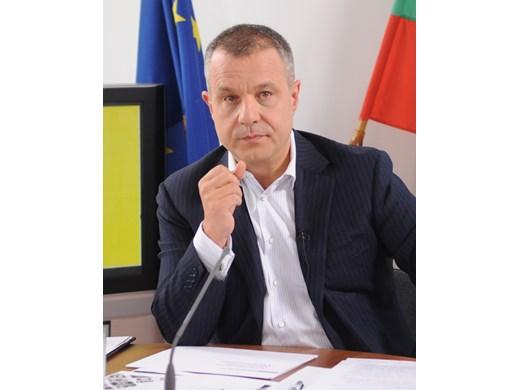 Шефовете на БНР и БНТ в епистоларен спор