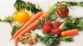 Това е най-здравословната диета