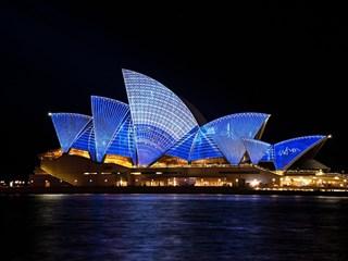 Интересни факти, които правят Австралия толкова различна