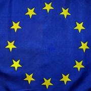 Новите визови правила на ЕС влизат в сила от днес