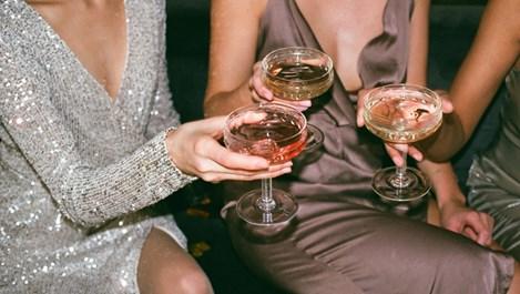 3 натурални лекарства, които спъват алкохолизма