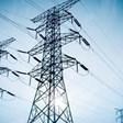Електроенергията на борсата се срина до 0.1 лв./мВтч