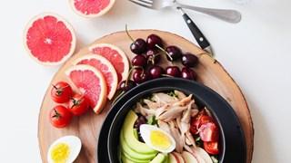 Кето диетата – цяр за килограми и здраве