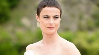 Йоана Буковска: Бременна съм, затова Виолета си отиде