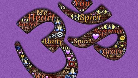 10 мощни мантри за по-добър живот