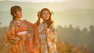 8 неща в Япония, които ще ви изненадат