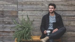 10 признака, че мъжът е емоционално незрял