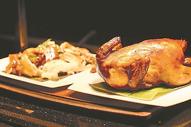 От вас зависи месото на патицата да е ароматно и крехко