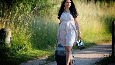 6 идеи за завръщане след ваканция без стрес