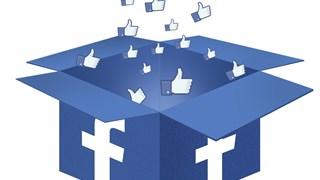 Забранените неща във Facebook