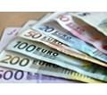 """Изследване: 50% от българите против въвеждането на еврото, само 19% са """"за"""""""