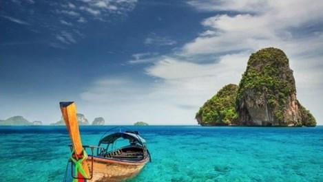 Красиви места по света, които си заслужава да посетим (галерия)
