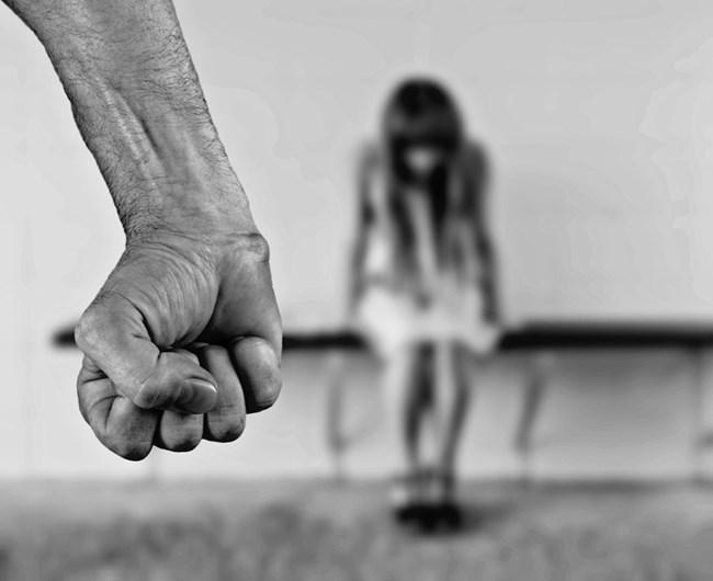Физическото малтретиране от страна на родителите е най-прекият път към формиране на агресивни нагласи и склонност към насилие у детето
