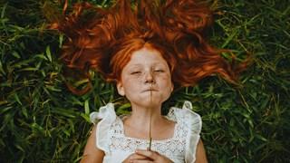 Какво убива самочувствието на децата?