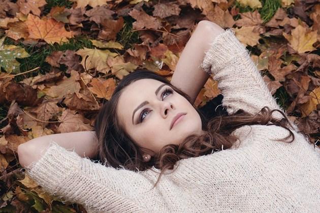 Есенни неволи