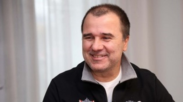 """Братя Найденови: Извадете ни от списъка """"Магнитски"""", от 2020 г. нямаме бизнес с Васил Божков"""
