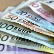 Проучване: Българите за еврото с 6% повече, 54% у нас искат да влезем в еврозоната