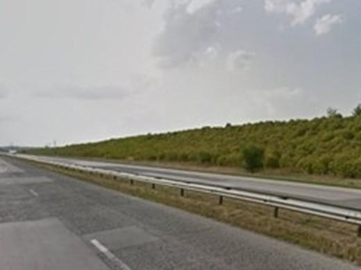 """""""Автомагистрали"""": Авансовите плащания за материали са ни спестили 79 млн. лв."""