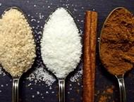 9 причини да се намали захарта