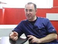 За първи път как протича Covid-19 в България: температура до 38 градуса, кашлицата е нетърпима