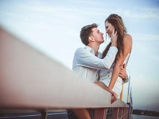 Любовна зависимост – бягайте надалеч от този наркотик