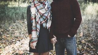 По-зрели жени с по-млади мъже - новото нормално в любовта