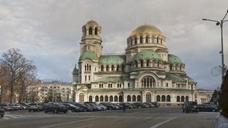 4 места край София, където да избягате от мръсния въздух
