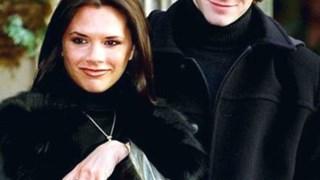 Дейвид и Виктория Бекъм празнуват 21 години от годежа си