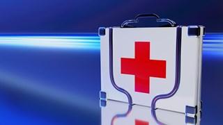 10 съвета за първа помощ, които може да спасят живот