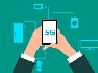 5G и чипиране на хора - каква е връзката?