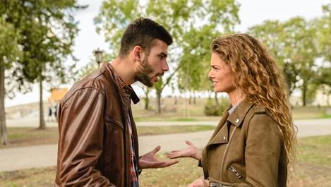Как да се измъкнем от нещастен брак, без да се развеждаме