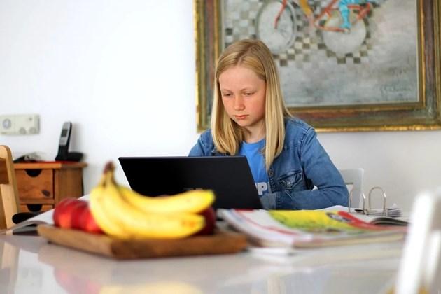 Американските учени са изследвали онлайн активността на 227 млади хора, за които се смята, че са изложени на риск от самоубийство