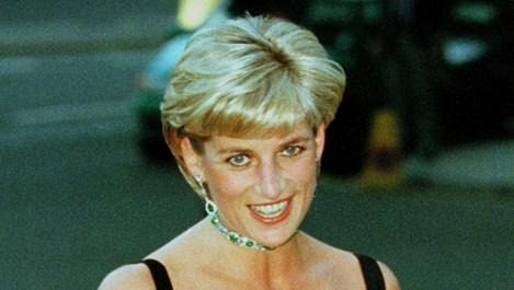 6 традиции на кралското семейство, които принцеса Даяна промени завинаги